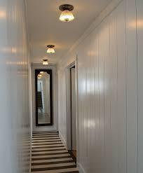 10 best hallway lights images on black boys closet