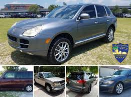 Craigslist Dothan Al Jobs | Top Car Models And Price 2019 2020 Craigslist Cars Trucks For Sale By Owner 82019 New Car Reviews And Mobile Alabama Models 2019 20 Birmingham Al Kmashares Llc Chicago Wwwtopsimagescom Illinois Ex Truckers Getting Back Into Trucking Tampa Bay Dealer Wordcarsco Anniston Used Home Design In
