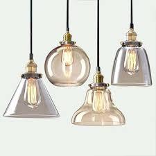 light bulb pendant runsafe