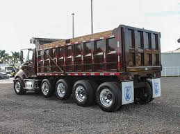 USED 2011 INTERNATIONAL PROSTAR QUAD AXLE STEEL DUMP TRUCK FOR SALE ... Used 2012 Kenworth T800 For Sale 2172 Truck For Sale Quad Axle Dump Wisconsin New 2019 East 22 Frameless Dump End Trailer 2000 Eaton Ds404 Rear Housing A Western Star Trucks 4900ex 2006 Peterbilt 379 1565 Heavy Duty Specials Trucks And More Used Dumps Agcrewall In Connecticut 2011 Intertional Prostar Quad Axle Steel Truck