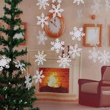 Impressive Christmas Tree Room Decorating That You Can Make
