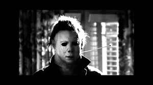 Who Played Michael Myers In Halloween Resurrection by Michael Myers Origin Story Youtube