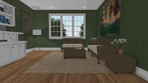 100 What Is Zen Design Meditation Room Ideas Confused Room Home