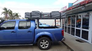 Roof Top Truck Tents - Baffueue.info Backroadz Truck Tent Napier Outdoors 2017 Top 3 Best Reviews All Outdoor Sport Pick Up Bed Camping Canopy Camper Sky View Roof Tents Baffueinfo Cap Toppers Suv Rightline Gear Magazine Covers Vintage Guide Compact 175422 At Sportsmans Meet Leentu The 150pound Popup Gearjunkie On We Took This When Jay Picked Flickr Pickup Pickup This Popup Camper Transforms Any Truck Into A Tiny Mobile Home In A Better Rooftop Thats Too Outside Online
