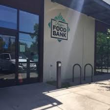 oregon food bank 26 photos food banks 1870 nw 173rd ave