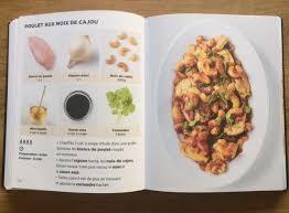 livre cuisine pour les nuls merveilleux livre la cuisine pour les nuls 3 simplissime de j f