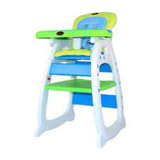 High Chairs – The Peanut Gallery Top 10 Best High Chairs For Babies Toddlers Heavycom The Peanut Gallery Hauck Highchair Sitn Relax 2019 Giraffe Buy At Kidsroom Living Baby Chair Feeding Chicco Polly Magic 91 Mirage By Fisherprice Zen Collection Ptradestorecom Goplus Adjustable Infant Toddler Booster Direct Ademain 3 In 1 Fisherprice Space Saver Kids Amazoncom Seat Cocoon Swanky How To Choose The Parents