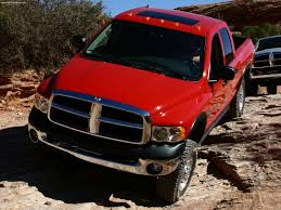 Dodge Ram Power Wagon (2005) - Pictures, Information & Specs Dodge Truck Owner Puts Rebuilt Transmission To The Test Ram Lifttire Setup Thread Page 41 Dodge Ram Forum 2005 1500 Moto Metal Mo962 Rough Country Suspension Lift 6in Pickup Slt Biscayne Auto Sales Preowned File22005 Regular Cab 12142011jpg Wikimedia 44 Hemi Sport 44000 Miles David Boatwright Rear End Idenfication Fresh 2500 Raw 2004 Information And Photos Zombiedrive Srt10 Quad Cab First Look Motor Trend Overview Cargurus Daytona Brilliant Off Road Bumpers Beautiful 56 Best Ideas