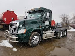 2015 FREIGHTLINER CASCADIA T/A TRUCK TRACTOR, DAY CAB, VIN ... Thrift Trucking Mckinley Best Image Truck Kusaboshicom Mckinley School Discussed The Spokesmanreview Amazoncom Semi Ornament Home Kitchen Billhustonblog Photos Trucks Bring Leachate From Senaca Meadows National Road Safety Partnership Program Calls For Truck Safety Contact Us Bjg 2008 Sterling Lc Glider Ta Truck Tractor Day Cab Vin Tbd Shortcut Rd Conway Sc Mls 15950 And