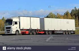 Truck With A Big Long Trailer Stock Photos & Truck With A Big Long ... White Arrow Arrows Website Large Commercial Semi Truck With A Trailer Carrying Vnm200 Daycab Michael Cereghino Flickr Trucking Company Logo Black And Vector Illustration Stock Former Boss Asks For Forgiveness Before Being T Ltd Logo On White Background Royalty Free Image Motor Wikiwand Best Kusaboshicom Lights On Photos Federal Charges Against Former Ceo Tulsaworldcom