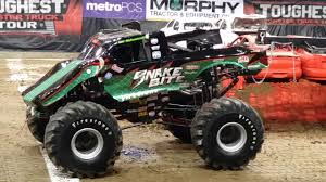 Snake Bite Towed Off The Course At Toughest Monster Truck Tour 2018 ... Rebuilt And Reassembled Monster Truck Racing Electronic 4x4 Arena Bigfootvs Snakebite Rare Htf Marchon Ho Ford Snake Bite Monster Truck Mint Out Of Lchildress Sport Mod Trigger King Rc Radio 1956 F100 Snakebit Sema 2013 Scottiedtv Coolest Cars On The Web Jump For Joy Bloomsburg 4wheel Jamboree Front Street Media Bigfoot 7 Bigfoot 44 Inc Racing Team Ohare Towing On Twitter Ohares Truck 442 Vs The Snakebite Tough Talk Whats Points Metropcs Halloween Mash Bristol Tn Monsters Monthly