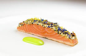 lorenz adlon esszimmer berlin restaurant 50best discovery