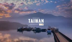 10 Must See Places In Taiwan