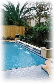 27 best waterline pool tiles pool liners images on pinterest