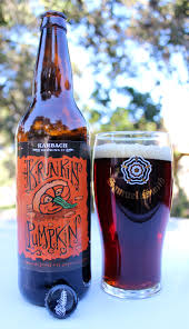 Whole Hog Pumpkin Ale Where To Buy beer review a wild ride through the pumpkin patch u002713