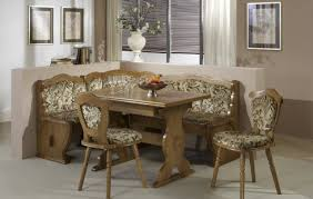 Kmart Dining Room Chairs by Kitchen Booth Table Kmart Kitchen Nook Bench Ideas Sets Elegant