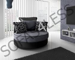 Shannon Faux Leather & Fabric 3+2+1 Sofas In Black/Grey - Only ... Downloads Black Armchair Sale Design Ideas 84 In Davids Flat For Bedrooms Navy Accent Chair White Living Room With Leather Couch S3net Sectional Sofas Ding Table Retro Chairs Set With Ottoman Grey For Used Sale Fniture Wonderful Fabric At The 29 Gabriels Interior Armchair Lawrahetcom Excellent Tall Wingback Luxury Marvelous Small Tufted Breakfast High