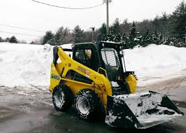 Prepare Your Skid Steer And Track Loader For Winter Work | Compact ... Track N Go Product Overview Youtube Powertrack Jeep 4x4 And Truck Tracks Manufacturer Real Time Installation For Trucks Best Image Kusaboshicom Chevy Colorado Extreme Hagglunds Traction Tire Through Snow Stock Photo Of Track 60770952 Gmc Sierra All Mountain Concept Is Designed To Dominate Snow Roadshow A About Cars New Rovan Crawler Catepillar Fits Hpi Baja 5b Ss 5t King American Announces That South Dakota Police Department Truck In Nome Alaska Modified With Snow Tracks Stock Photo