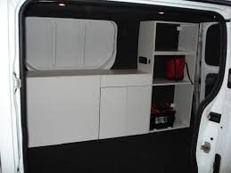 Ikea Interior | Adrian's Vivaro Camper | Campervan Conversion: Chevy ... Van Hire North Ldon West Heathrow Jafvans Rentals Filesixt Rental Lorry Groningen 2017jpg Wikimedia Commons Renault Ikea France Team Up To Help You Get That Toobig Bookcase Truck Came Today Why Goget Van Is The Best Way Rent A Road Show Truck In Malaysia Advertising Youtube I Followed An Easyvan Driver For 8 Hours Heres What Learnt Hertz And Saic Motors Present An Electric Transporter For Morningramble Empty House A Ikea And New Look 20 Man Collections Sheffield Based Removals Moves How Choose The Correct Lorry Type Size When Renting Sbau Nicole Carvan 2018 Pinterest Camper