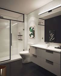 Beautiful Apartment Bathroom Decorating Ideas 2019 Small Bathroom Ideas Decorating Standing Towel Bar Remodel Ideas Grey Bathrooms Attractive With Bathroom Decor Plants Beautiful Sets Photos Home Simple Decor Gorgeous And Designs For How To Make A Look Bigger Tips And 17 Awesome Futurist Bath Room Bold Design For Bathrooms Models Toilet Space Tiny 32 Best Decorations 2019 39 Latest Luvlydecora 25 Beautiful Diy