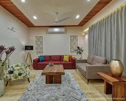100 Interior Designers Residential Modern Residence Design Living Room Decor Ideas