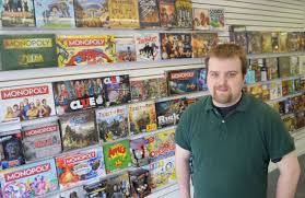 Gathering Of Gamers: A Homey New Store In Downtown Sioux City ... Upcoming Events Sioux City Summer Fest Visit Mall Hall Of Fame June 2009 Bob Odenkirk Cvention Scene Police To Return Gift Cards From Local Urches Kendall Jenner In Tights Shopping At Barnes And Noble Calabas 786 Miles Down The Missouri River A Small Boat Expedition Portal Ottumwa Public Library May 2013 Serving Her Country De Witt Followed Footsteps Of Military Online Bookstore Books Nook Ebooks Music Movies Toys January 2007