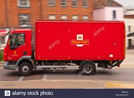 Red Lorry Uk Stock Photos & Red Lorry Uk Stock Images - Alamy Royal Express Runners Llc 37 Glenwood Ave Suite 100 Raleigh Nc 2018 Trucks On American Inrstates Dc Jan Feb By Creative Minds Issuu West Of St Louis Pt 6 Dry Ice Shipping Refrigerated Trucking Transport Frozen Shipping 2015 Carriers Association Conference Specialty Freight Tnsiams Most Teresting Flickr Photos Picssr Experess Inc Royalexpressinc Twitter Truckers Stock Photos Images