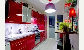 maison confort avis avis maison confort renover une cuisine pas cher angers