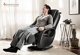 Panasonic Massage Chairs Europe by Massage Sharper Image