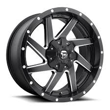 100 20 Inch Truck Rims Leading The Waybron The Streets And Trailsbris The Fuel Offroad