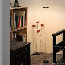 designerleuchten designerlen mit akku kaufen bei light11 at
