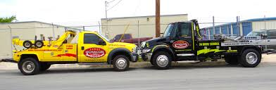 Chacon-towing-service-image-2 - Towing Services San Antonio 2018 Ram 2500 For Sale In San Antonio Another Towing Business Seeks Bankruptcy Protection 24 Hour Emergency Towing Tx Call 210 93912 Tow Shark Recovery Inc 8403 State Highway 151 78245 How To Choose The Best Pickup Truck Shopping A Phil Z Towing Flatbed San Anniotowing Servicepotranco Hr Surrounding Services Operators Schertz 2004 Repo Truck Antonio Youtube Rattler Llc 1 Killed 2 Injured Crash Volving 18wheeler Tow Truck