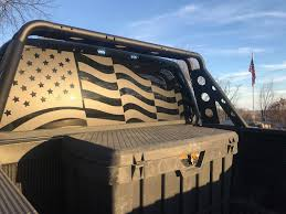 Waving American Flag – Back Window Decal – Patriot99 Wolf 4 Wolves Rear Window Graphic Decal Perforated Black Eagle Miller Graphics Realtree Logo Graphicrealtree Xtra Camo Camouflage Wavy Rebel Flag Back Funny Dog Car Wiper Body Stickers Show Your Rear Window Stickerdecal 2015present Trucks Ford Legends Bowen Design Screen Prting And How Many Is Too Many Decals True North Trout Please Help Save My Son Decal Spotted On Back Of Van In Semper Fi Auto Lupo Retro Hoot Print Design Truck Murals Custom For Trucks