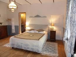 les chambre d location chambre d hôtes la cense du pont réf 2063 à bachy