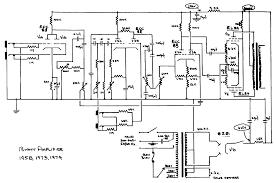2x10 Bass Cabinet Plans by Marshall Schema U0027s