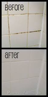 new bathroom the contemporary how to clean bathroom tiles home