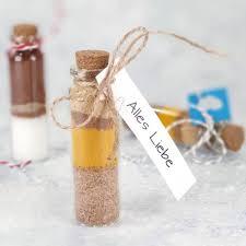 selbstgemachte geschenke diy crafts