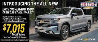 100 Indianapolis Craigslist Cars And Trucks For Sale By Owner Smith Chevrolet In Hammond IN East Chicago Griffith Highland