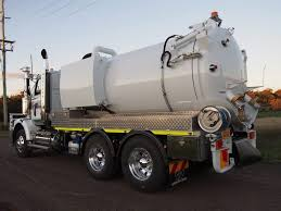 Industrial Vacuum Trucks - Purpose Built Equipment | Vorstrom Australia Vacuum Trucks And Trailers A1 Earthworks Cardium Vac Services Ltd Edson Tank Truck Bay West Site Used Sewer Vactor Vaccon Shop Now 2002 Intertional 2554 For Sale Cleveland Oh Hogoboom Oilfield Trucking Industrial Purpose Built Equipment Vorstrom Australia Environmental Emergency Response And Personnel Zemba Bros Inc Zanesville Ohio Commercial Vacuum Trucks Archives Custom One Source