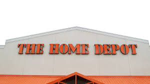 Home Depot Shopping Secrets That Can Help You Save Money ... Home Depot Coupons Promo Codes For August 2019 Up To 100 Off 11 Benefits Of Pro Xtra Hammerzen Aldo Coupon Codes Feb 2018 Presentation Assistant Online Coupon Code Facebook Office Depot Online August Shopping Secrets That Can Help You Save Money Swagbucks Review Love Laugh Gift Lowes How To Use And For Lowescom Blog Canada Discount Orlando Apple 20 200 Printable Delivered Instantly Your The Credit Cards Reviewed Worth It