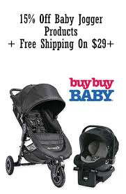 BuybuyBABY Coupon: 15% Off Slect Baby Jogger Products | Hot ... Promo Code For Walmart Online Orders The Beauty Place Sposhirtoutletcom Promo Safari Nation Coupons Good Wine Coupon Gamestop Guitar Hero Ps3 C D Dog Food Artechouse Ami Buybaby Sign Up Senreve Discount Bye Buy Baby Home Button Firefox Registry Gregorysgroves Com Promotional Bookmyshow Mumbai Mgaritaville Resort Meineke Veterans Day Free Oil Change Prison Zumiez Jacksonville Auto Show Careem Egypt March 2019 Wldstores Uk Villa Grazia Restaurant Centereach Ny Chemist Warehouse