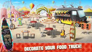 Food Truck Chef™: Cooking Game 1.5.3 APK Download - Android Casual Games Food Truck Chef Cooking Game Trailer Youtube Games For Girls 2018 Android Apk Download Crazy In Tap Foodtown Thrdown A Game Of Humor And Food Trucks By Argyle Space Cooperative Culinary Scifi Adventure Fabulous Comes To Steam Invision Community Unity Connect Champion Preview Haute Cuisine Review Time By Daily Magic Ontabletop This Video Themed Lets You Play While Buddy