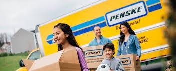 100 Penske Truck Rental Raleigh Nc Discounts