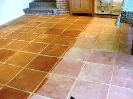 Covering Asbestos Floor Tiles With Ceramic Tile by Sealing Tile Floor Home U2013 Tiles