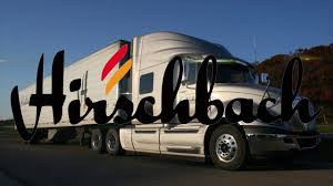 Hirschbach Motor Lines - Safety Award Week April 4-8, 2016 - YouTube Hirsbach Point B Communications Sampson Community College Strgthens Support For Truck Driving Students July 5 Logan Ia To Yankton Sd Sergey Shtroms 1999 Kenworth W900l Brutal Border Backup Usa Now Named Usat Capacity Solutions Motor Lines A Photo On Flickriver Holland Provides Dock Driver Traing Student Drivers Owler Reports Earns Its Third Diesel Inches Up 04 2792 Gallon Transport Topics Hirsbachml Instagram Profile Picdeer