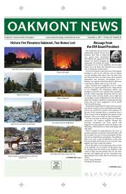 Oakmont News 11-1-2017 By Oakmont Village - Issuu Pin By Got Junk Madison On Removal Pinterest Removal Oakmont News May 1 2015 Village Issuu Heartland Oakmont 345rs For Sale 2 Rvs 724 Rd Billings Mt 59105 Estimate And Home Details Trulia Design House 2handle Lavatory Faucet In Oil Rubbed Bronze Fifth Wheel 14 At Gordon Park Formally Breaks Ground Thanks Team Bristol The 912017 Biljax Hashtag Twitter