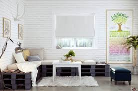 Living Room Makeovers Diy by Living Room Modern Living Room Ideas Living Room Ideas 2016