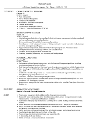 Functional Manager Resume Samples | Velvet Jobs Acting Cv 101 Beginner Resume Example Template Skills Based Examples Free Functional Cv Professional Business Management Templates To Showcase Your Worksheet Good Conference Manager 28639 Westtexasrerdollzcom Best Social Worker Livecareer 66 Jobs In Chronological Order Iavaanorg Why Recruiters Hate The Format Jobscan Blog Listed By Type And Job What Is A The Writing Guide Rg