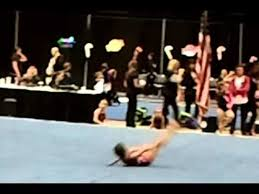 Usag Level 3 Floor Routine Tutorial by Usag Level 2 Floor Routine 2013 Youtube