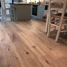 Kahrs Engineered Flooring Canada by Hamiltons Doorsandfloors Co Uk For Wood Vinyl And Laminate Flooring